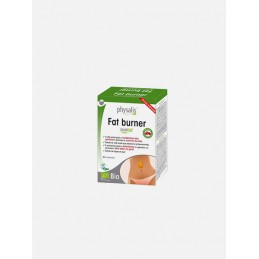 Physalis Fat Burner 30 capsulas