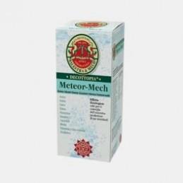 Meteor-Mech 500ml