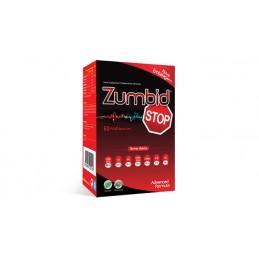 Zumbid Stop