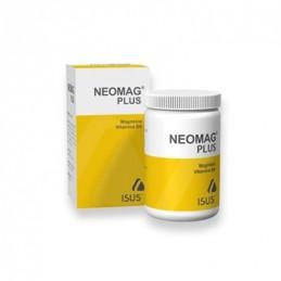 Neomag 30 Cápsulas