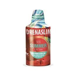 Drenaslim SOS Summer