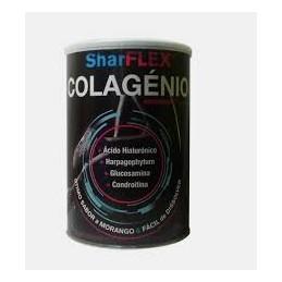 Sharflex Colagenio 300 Grs