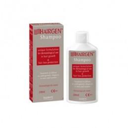 Hairgen Champo Tratamento 200ml