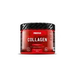 Prozis Collagen + Magnesium 300 g