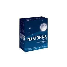 Melatonina 30 capsulas