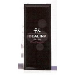 Idealina Serum