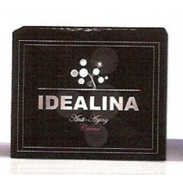 Idealina Creme