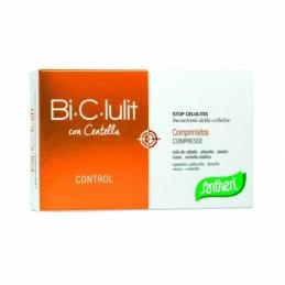 Bi.C.Lulit  48 Comprimidos