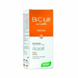 BI.C.LULIT Alcacell Bebida 200ml