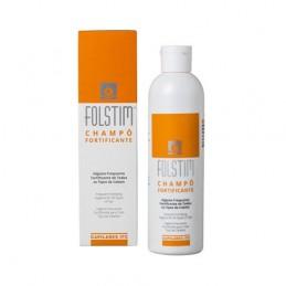 Folstim Shampoo Fortificante 200ml