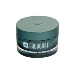 Endocare Creme Tensor 50ml