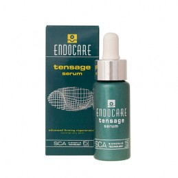 Endocare Tensage Serun Regenerador 30ml