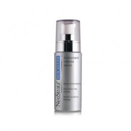 Neostrata Skin Active Antioxidant Defense Serum 30ml