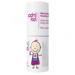 Adnikid Gel Stick 15 g