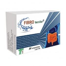 Tecnilor Farma1000 Fibro 30 Compimidos