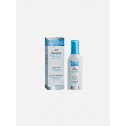 Aloedermal Creme Hidratante e Tonificante Corpo 200ml