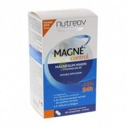 Nutreov Magne control 60cp