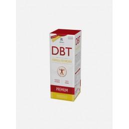 DBT 250ml