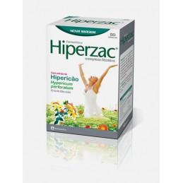 Hiperzac 50 capsulas