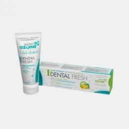 Activ Ozone Dental Fresh 75 ml