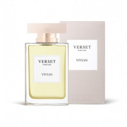 Perfume Verset Vivian 100 Ml