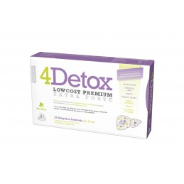 4 Detox Bio Hera