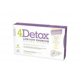 4 Detox