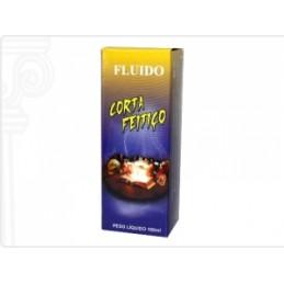 Fluido Corta Feitiço 100 ml