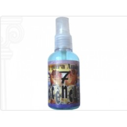 Spray 7 Potencias
