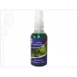 Spray Bio Abre Caminhos