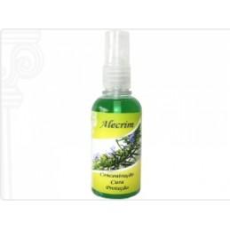 Spray Bio Alecrim