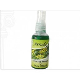 Spray Bio Arruda