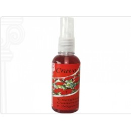 Spray Bio Cravo