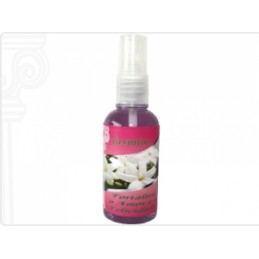 Spray Bio Jasmim