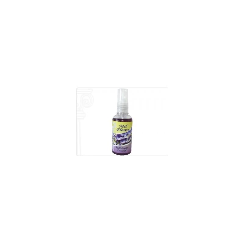 Spray Bio Mirra