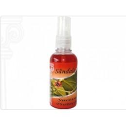 Spray Bio Sandalo