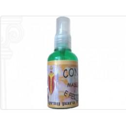 Spray Contra Maleficios e Feiticarias