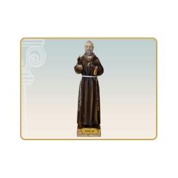 Padre Pio 21cm