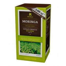 Moringa 5000 Mg