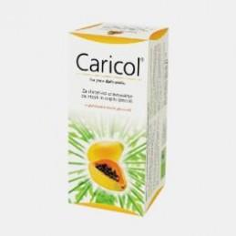 Caricol Bio 20 saquetas