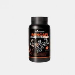 Mincar Suplex Ovo 84 comprimidos