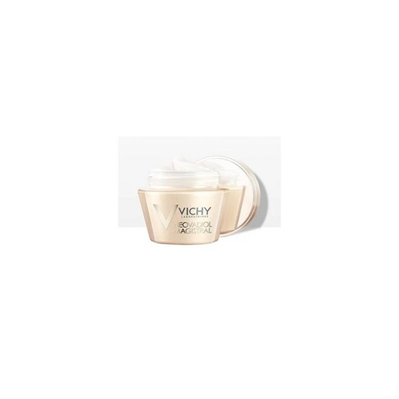 Vichy Neovadiol Complexo Reequilibrante PS 50ml