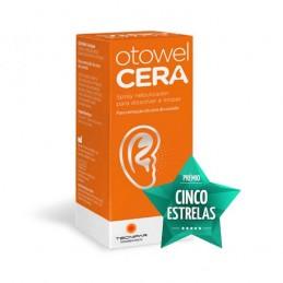 Otowel Cera Spray 30ml