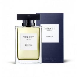 Perfume Verset Dylan 100 Ml