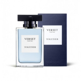 Perfume Verset Together 100 Ml