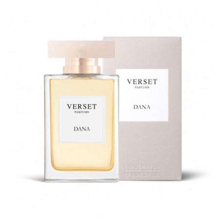 Perfume Verset Dana 100 ml