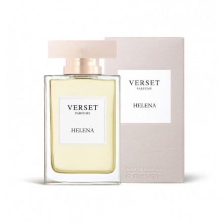 Perfume Verset Helena 100 Ml
