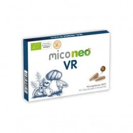 Mico Neo VR