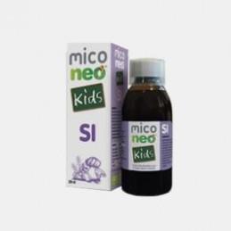 Mico Neo SI Kids 200 Ml