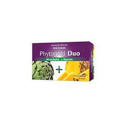 Phytogold Duo